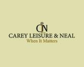 carey-leisure-tile-1-165x132