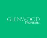 glenwood-tile-165x132